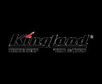 Kingland