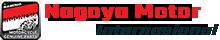 Nagoya Motor Internasional Logo